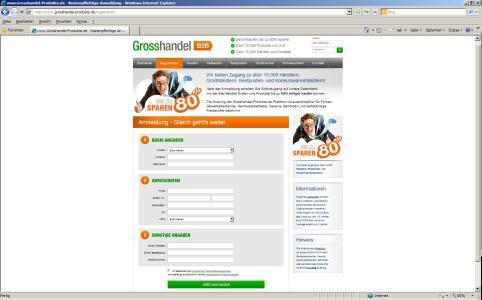 grosshandel-produkte_de_registrierung