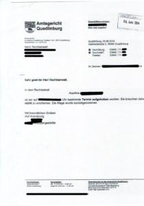 Urteil-Aquilina-Negele-Wulf
