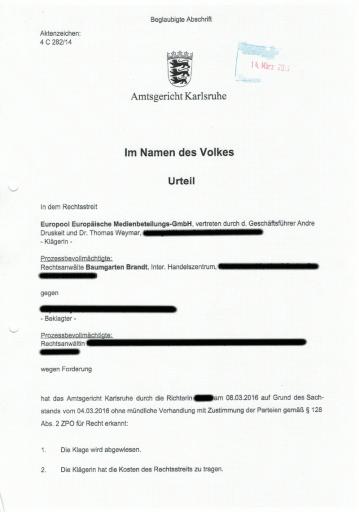 Urteil-AG-Karlsruhe
