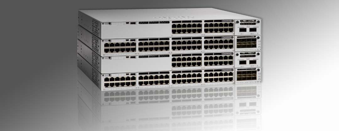 Cisco DNA (Digital Network Architecture) – What Is It?