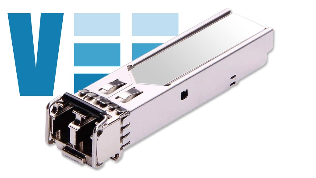 GLC-SX-MMD: Cisco GE SFP LC Connector SX Transceiver