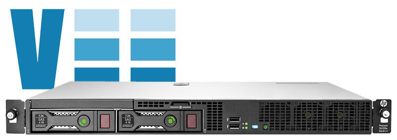 In Stock HPE 708641-B21 16GB, 1866MHz, PC3-14900R-13, DDR3, dual-rank x4, 1.50V, registered dual in-line memory module (RDIMM)
