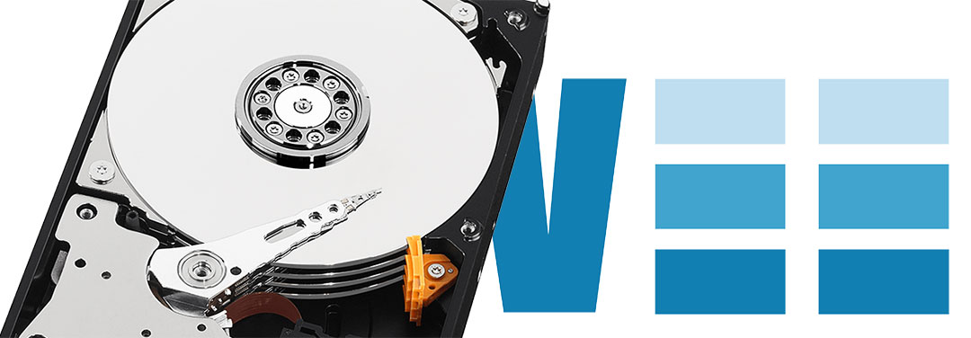80TB Hard Drives Within Five Years?