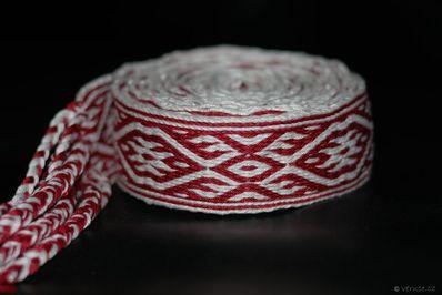 Slovanská karetka