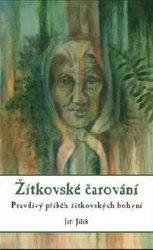 zitkovske-bohyne-jilik