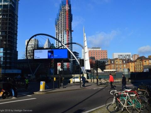 Программисты для Британии: Tech Nation Visa Scheme Tier 1