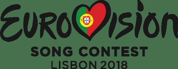 eurovisión logo