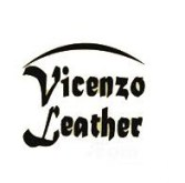 Vicenzo Leather