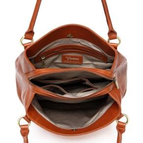 handbag hygiene article