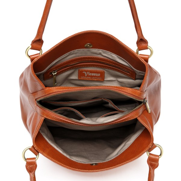 handbag hygiene article