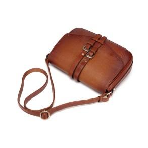 Raine Crossbody Bag