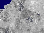 Kristallsalz – ein Salzkrieg wie in vergangenen Zeiten