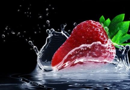 Pestizide Ade … – wie wasche ich Obst und Gemüse richtig?