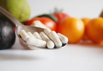 Revolution liposomale Nahrungsergänzung: Bis zu 30 Mal höhere Bioverfügbarkeit im Vergleich zu Tabletten und Kapseln!