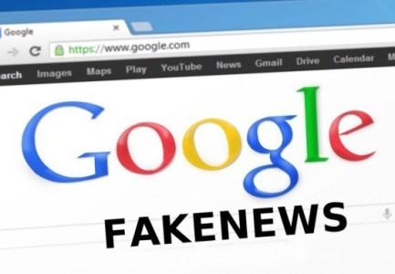 Google entfernt Websites über Naturheilkunde aus seinen Suchergebnissen – ein Whistleblower sagt, wie und warum