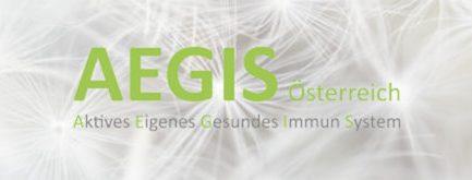 AEGIS Österreich | Großdemo in WIEN am 26.09.2020