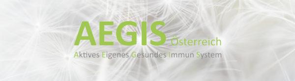 AEGIS Österreich