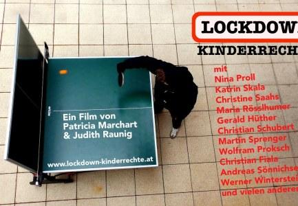 LOCKDOWN KINDERRECHTE | Dokumentarfilm