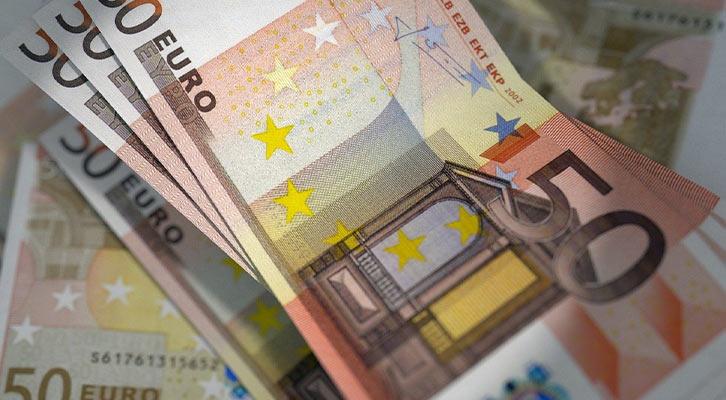 Kampf gegen EU-Enteignungspläne: Volksbegehren will unser Bargeld retten