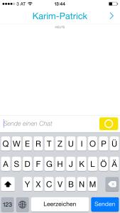 Snapchat_Bild2