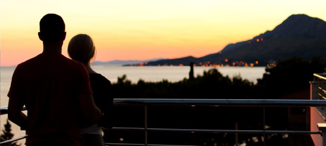 Villa honeymoon ideas: inspiration for cunning newlyweds
