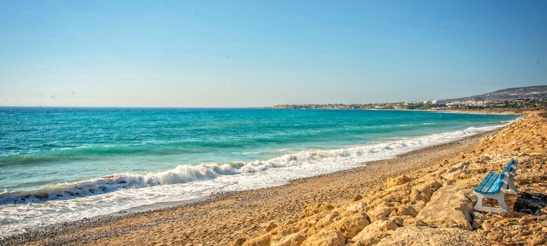 Culture in Cyprus and how to bring it home to your villa