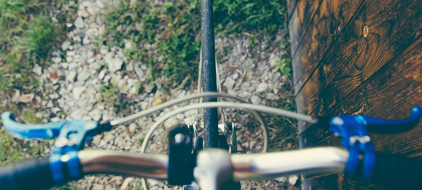 Portugal: mountain biking routes for adventurous holiday makers