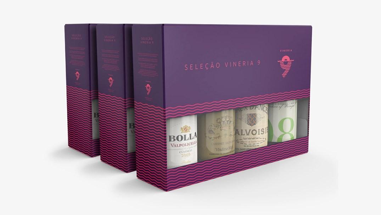 estudio-gilnei-silva-design-premiado_bornancini_vineria-9_04