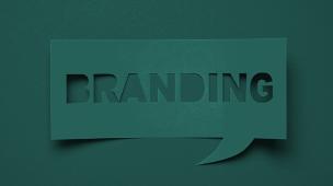 A importância do branding no segmento de bebidas
