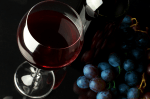 Red_Wine_and_Grapes
