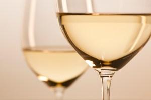 Wine_White
