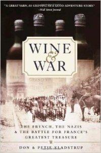 winewar