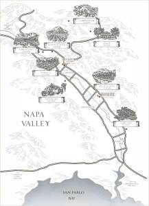 duckhornvineyard_map