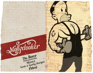 Boxer_Front_label