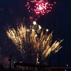 Fireworks2016No22