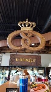 KringleInsideSign