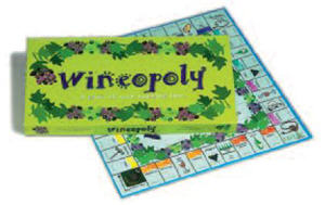 wineopoly