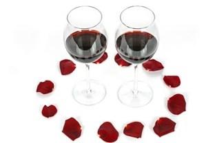 alcohol-anniversary-beautiful-300913.jpg