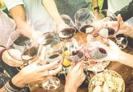 wine_summer.jpg