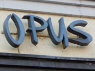 SwitzerlandOpus.JPG