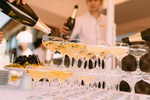 5 Fascinating Facts About Champagne
