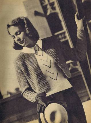 3 Modern Knitting06042010_00007 (2)