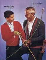 knitting patterns cardigan sweaters men boys