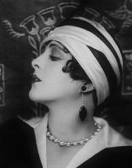 1920's Fashionable
