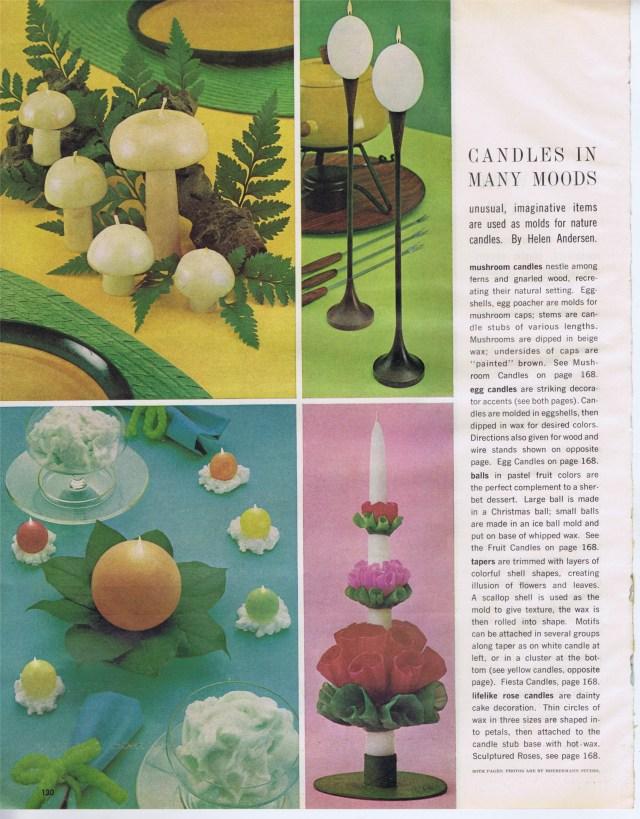 McCalls Needlework Spr Sum 1971 130