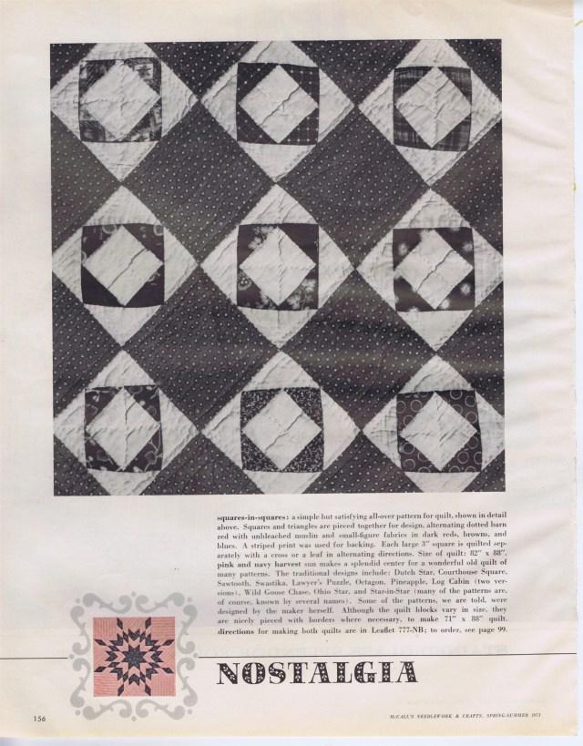 McCalls Needlework Spr Sum 1971 156