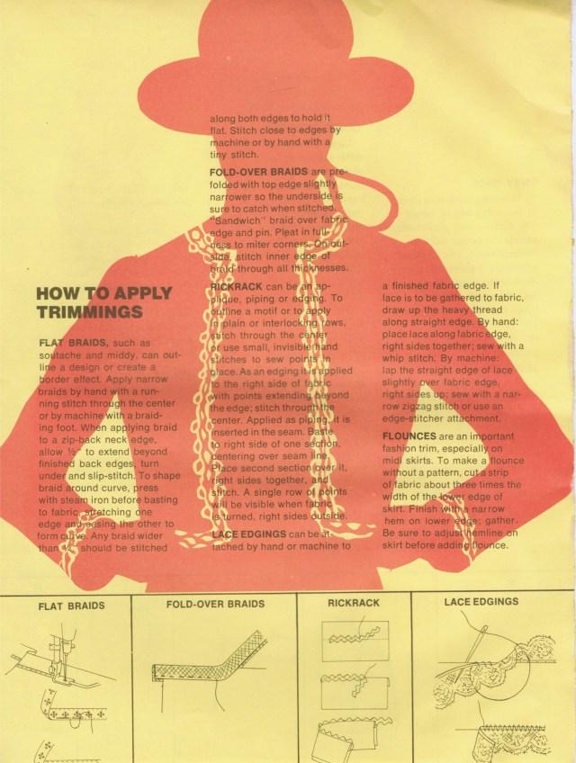 McCalls Needlework Spr Sum 1971 180 d