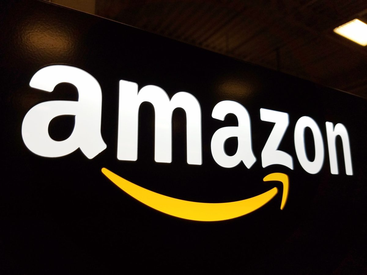 Amazon Marketplace Sets Record Growth in Q1 2021