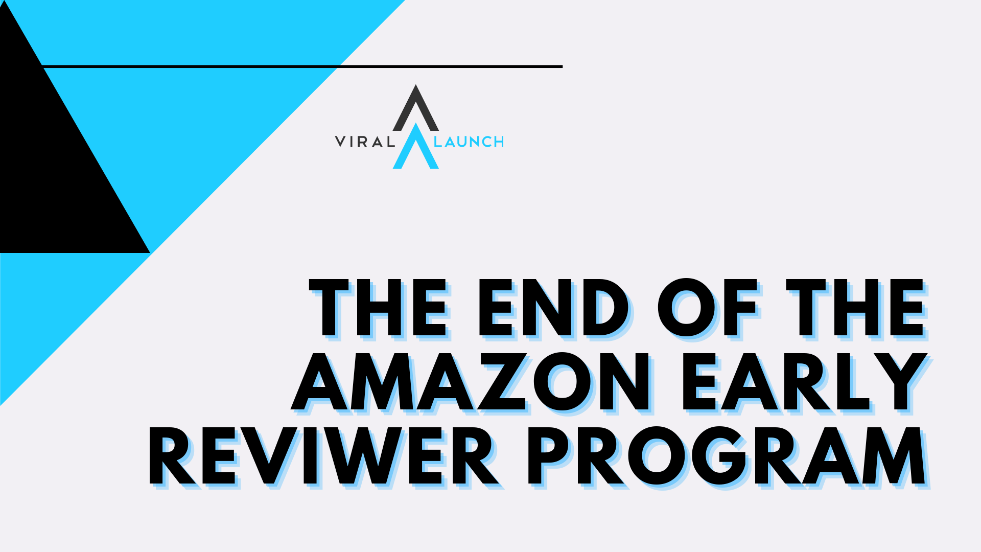 amazon early reviewer program