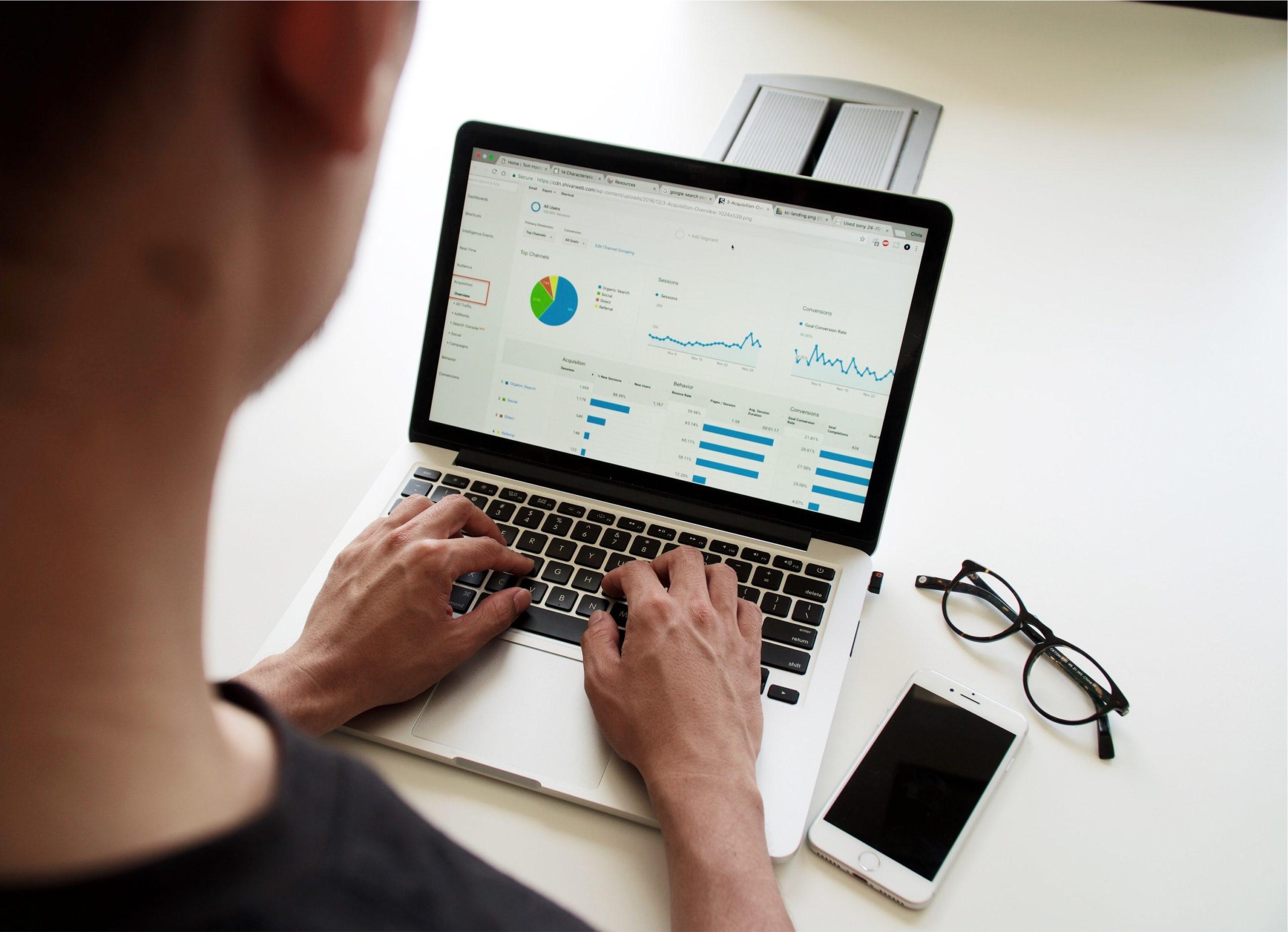optimizing budgets amazon